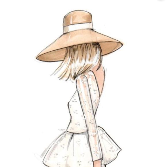 fashion_holic
